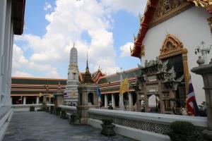 2014 Bangkok_0099