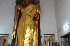2014 Bangkok_0101