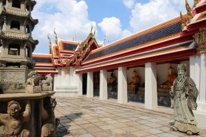 2014 Bangkok_0102