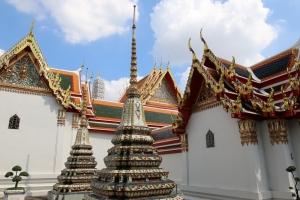 2014 Bangkok_0113
