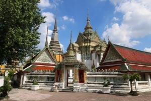 2014 Bangkok_0117