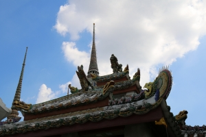 2014 Bangkok_0118