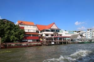 2014 Bangkok_0130