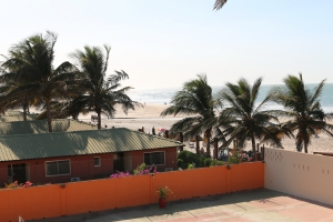 2014 Gambia_0001