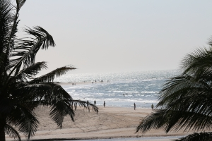 2014 Gambia_0003