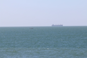 2014 Gambia_0004