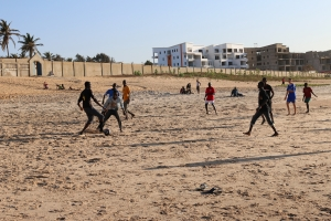 2014 Gambia_0007