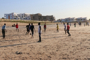 2014 Gambia_0008
