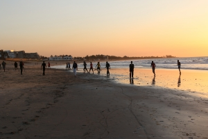 2014 Gambia_0012