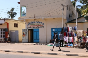 2014 Gambia_0016
