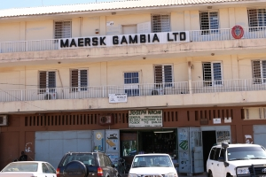 2014 Gambia_0017