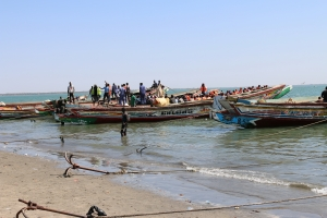 2014 Gambia_0019