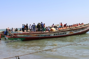2014 Gambia_0020