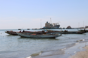 2014 Gambia_0022