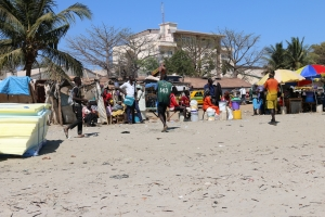 2014 Gambia_0025