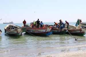 2014 Gambia_0028