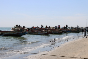 2014 Gambia_0030