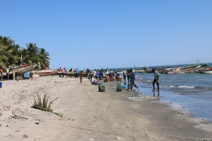 2014 Gambia_0032