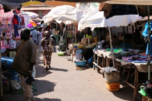 2014 Gambia_0037