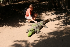 2014 Gambia_0044