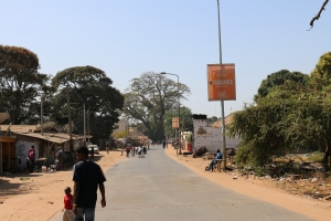 2014 Gambia_0053