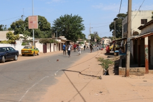 2014 Gambia_0057