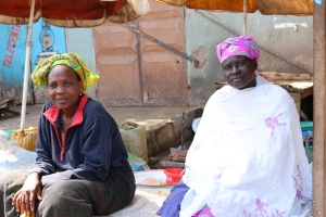 2014 Gambia_0060