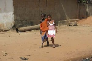 2014 Gambia_0064