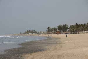 2014 Gambia_0085