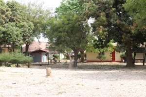 2014 Gambia_0086