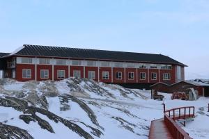2014 Ilulissat_0008