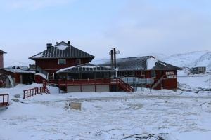 2014 Ilulissat_0009