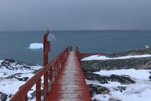2014 Ilulissat_0010