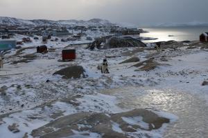 2014 Ilulissat_0017