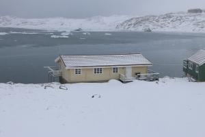 2014 Ilulissat_0025