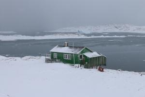2014 Ilulissat_0026