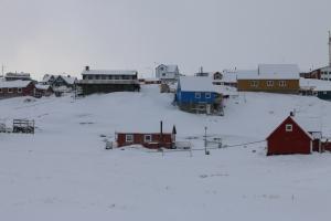 2014 Ilulissat_0028