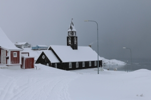2014 Ilulissat_0030