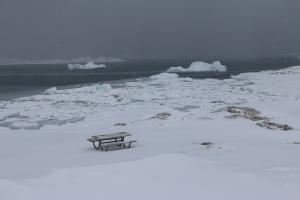 2014 Ilulissat_0031