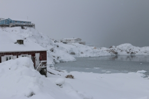 2014 Ilulissat_0032