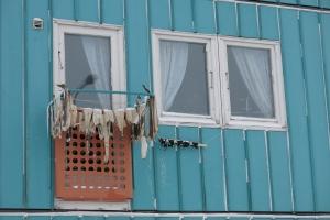 2014 Ilulissat_0038