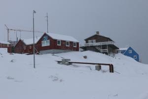 2014 Ilulissat_0045