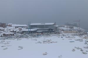 2014 Ilulissat_0048