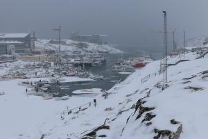 2014 Ilulissat_0053