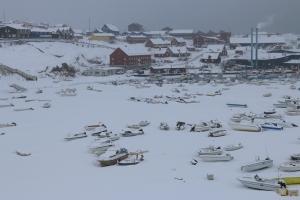 2014 Ilulissat_0054