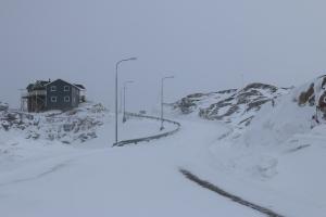 2014 Ilulissat_0055