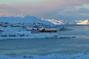 2014 Ilulissat_0061
