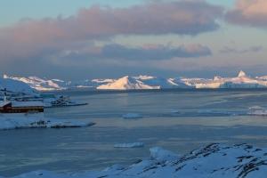 2014 Ilulissat_0062