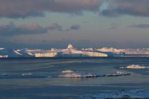 2014 Ilulissat_0065