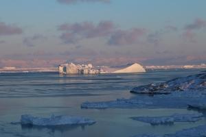 2014 Ilulissat_0068